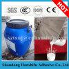 熱い販売のWater-Based白い木製の接着剤