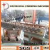 Máquina da cerca do metal de Dixin Rússia