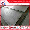 Plaque Corten / plaque d'acier résistant aux intempéries / plaque d'acier résistante aux intempéries