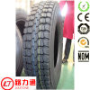 China New Cheap Qualified Truck Tire/Tyres (12r22.5)