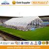 2000년 People를 위한 구부려진 Roof Transparent Marquee Tent Concert