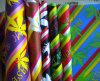 부대 부대 가죽을 인쇄하는 가죽 PVC 스웨드 가죽 PVC