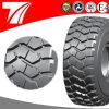 17.5r25 Radial Tyre 18.00r25 26.5r25 OTR Tire/OTR Tyre
