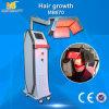 equipo del salón de pelo del nuevo crecimiento del pelo del laser del diodo 670nm (MB670)