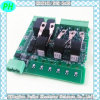 OEM PCBA ODM Process en Manufacturer Circuit Board