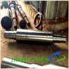 Forged Shaft Stainless Steel Precision Shaft