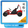 2015熱いSale 48V 1000W Electric MotorはのためのKart/Buggy (TBG01)行く