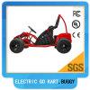 2015 hete Sale 48V 1000W Electric Motor voor Go Kart/Buggy (TBG01)