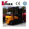 3.5 Tonne LPG/Gas Forklift mit CER