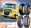 Hochleistungsradialförderwagen-Gummireifen, Bus-Gummireifen, TBR Gummireifen