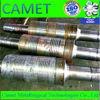 Hartmetall-Walzwerk-Rolle