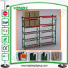 Пакгауз Stacking Pallet Rack, Steel Shelves для Storage
