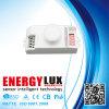 LED 가벼운 마이크로파 센서를 위한 ES M13suitable