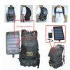 Солнечный Backpack для телефонов (BBS-X- SS016)