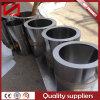 316L de precisie Koudgewalste Stroken van het Roestvrij staal