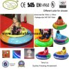 Remoter ControllerのFwulong Amusement Kids Bumper Car