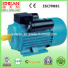 Yc Series Cast Iron Single Phase Motor 1.1kw-4 (승인되는 세륨)