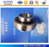 machine connecting rod bearing pillow block bearing UC311