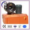 研修会の価格PLC制御油圧ホースのひだが付く機械