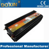 DC AC 4000Wによって修正される正弦波インバーター(DXP4000WUPS-20A)