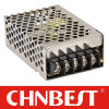 15W 48VDC Switching Power Supply mit CER und RoHS (BRS-15-48)