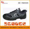 Schoenen RS254 van de Veiligheid van de Industrie van het Voedsel van de misstap de Bestand