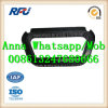 filtre à air de cabine de la qualité 4e0819439A