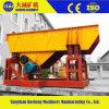 Qualitäts-Leistungsfähigkeits-vibrierende Steinzufuhr