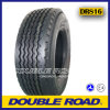 Schweres Truck Rubber 385/65r22.5 Tyre Cord Fabric