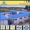 Casa do Prefab House/Mobile Houses/Prefabricated de China