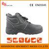 Sapatas de segurança para os trabalhadores da construção Snb110b
