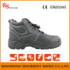 Ботинки безопасности для рабочий-строителей Snb110b