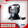 Teehon 30W LED Search Light