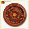 Banruoの円形の装飾の功妙な天井板