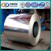 PPGI in bobine ha preverniciato la bobina d'acciaio galvanizzata