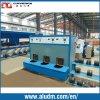 알루미늄 Extrusion Die Oven 또는 Red Infrared Reflection에 있는 Mould Furnace