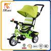 Neues populäres 3 Rad-Kind-Dreiradfahrrad vom Dreiradhersteller