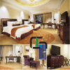 2014 خشبيّة فندق غرفة نوم أثاث لازم ([ش-كف-009])