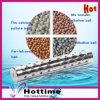 Alkalischer Wasser-Stock mit Nano Mineral