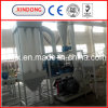 Plastic Pulverizer, PE Miller, PP Milling Machine