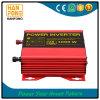 1000W inversor rojo, inversores verdaderos del coche 600W para las ventas calientes (TP1000)