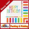 Servilletas del alumerzo del cumpleaños del arco iris (130071)