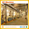 Óleo da maquinaria da extração do óleo de semente de algodão da alta qualidade que faz a maquinaria