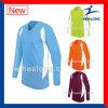 Camicia di pallavolo di stampa di Tingere-Sublimazione di Healong