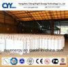 El cilindro de gas de alta presión más nuevo del acero inconsútil de la autógena del argón del dióxido de carbono del nitrógeno del oxígeno del acetileno