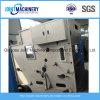 Niet-geweven Katoenen het Voeden Machine voor Niet-geweven Producten