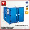 De elektrothermische het Blazen Industriële Rang van de Nauwkeurigheid van de Capaciteit van de Droogoven (DGF) Grote Hoge