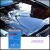 Agente indurente per l'iniettore a resina epossidica (essiccamento veloce)