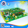 Крытое Playgrond для малышей, Yl-B005