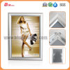 25mm Aluminum Poster Stand Snap Picture Frame